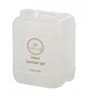 Yeah Sanitizer 5gal